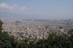 2019-Kathmandu_0125