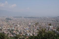 2019-Kathmandu_0126