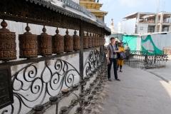 2019-Kathmandu_0128