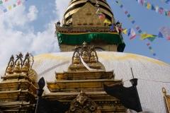 2019-Kathmandu_0129