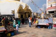2019-Kathmandu_0131
