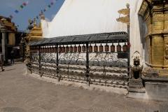 2019-Kathmandu_0136