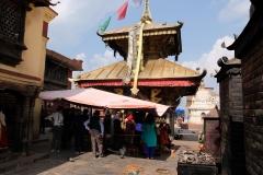 2019-Kathmandu_0138
