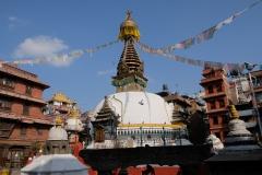 2019-Kathmandu_0143