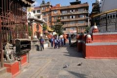 2019-Kathmandu_0145