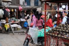 2019-Kathmandu_0147