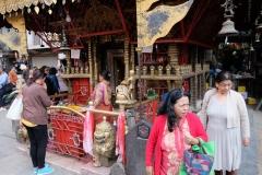 2019-Kathmandu_0149