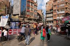 2019-Kathmandu_0151