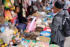 2019-Kathmandu_0157