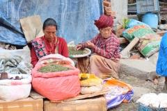 2019-Kathmandu_0160