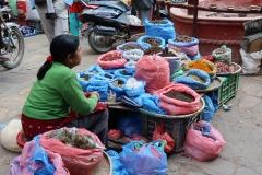 2019-Kathmandu_0161