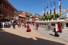 2019-Kathmandu_0168