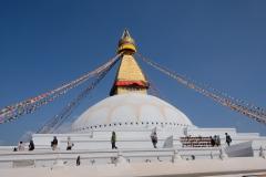 2019-Kathmandu_0170