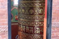 2019-Kathmandu_0174