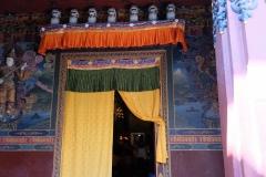 2019-Kathmandu_0179