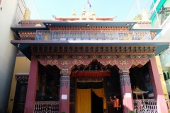 2019-Kathmandu_0181