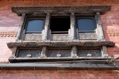 2019-Kathmandu_0182