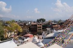 2019-Kathmandu_0186