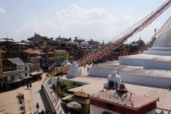 2019-Kathmandu_0189