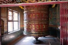 2019-Kathmandu_0191