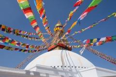 2019-Kathmandu_0195