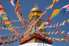 2019-Kathmandu_0196