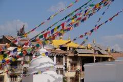 2019-Kathmandu_0203