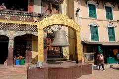 2019-Kathmandu_0212