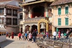2019-Kathmandu_0213