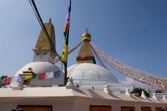 2019-Kathmandu_0216