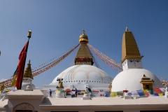 2019-Kathmandu_0220