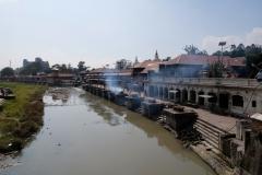 2019-Kathmandu_0227
