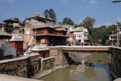 2019-Kathmandu_0228