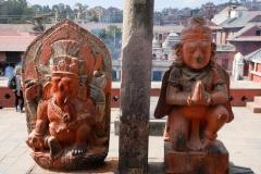 2019-Kathmandu_0232
