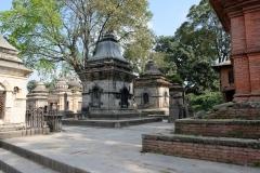 2019-Kathmandu_0235