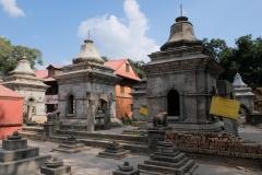 2019-Kathmandu_0237