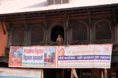 2019-Kathmandu_0241