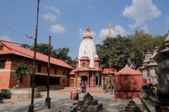 2019-Kathmandu_0244