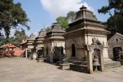 2019-Kathmandu_0246