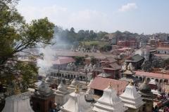 2019-Kathmandu_0250