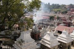 2019-Kathmandu_0251