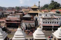2019-Kathmandu_0252