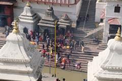 2019-Kathmandu_0253