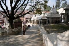 2019-Kathmandu_0254