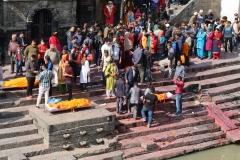 2019-Kathmandu_0257