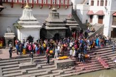 2019-Kathmandu_0260