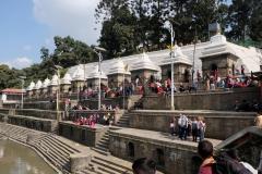 2019-Kathmandu_0263