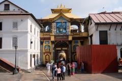 2019-Kathmandu_0264