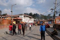 2019-Kathmandu_0266