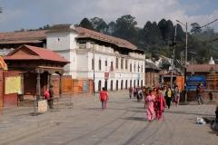 2019-Kathmandu_0267